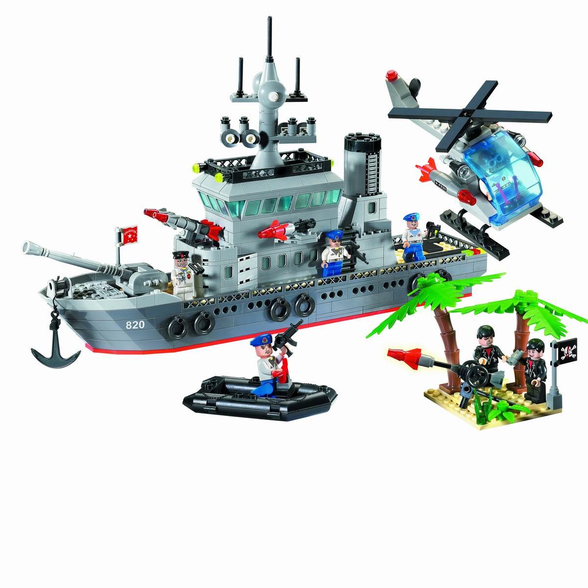 Лего военная техника купить в украине